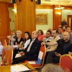 Προσέλκυσε το ενδιαφέρον το επιμορφωτικό event για επιτυχημένες εκθέσεις, στo πλαίσιο της 10ης Γενικής Εμπορικής Έκθεσης Δυτικής Μακεδονίας «Egnatia EXPO».