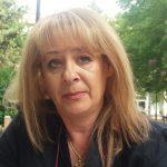 kozan.gr: Η Φιλιώ Γρηγοριάδου, μέλος του Πανελληνίου «Συλλόγου Συζύγων Θανόντων» στην Πτολεμαΐδα, μιλά στο kozan.gr για τις τεράστιες μειώσεις στις συντάξεις Χηρείας που επιφέρει ο νόμος Κατρούγκαλος (Βίντεο)
