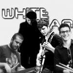 kozan.gr: Ακούστε σε διασκευή «Τα ματόκλαδα σου λάμπουν» (του Μάρκου Βαμβακάρη), από το συγκρότημα White Jeans από την Κοζάνη, που αποτελείται από παιδιά ηλικίας 20 ετών (Βίντεο)