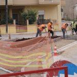 Δήμος Κοζάνης: Σε εξέλιξη είναι το έργο διευκόλυνσης προσβασιμότητας σε κοινόχρηστους χώρους για άτομα με περιορισμένη κινητικότητα