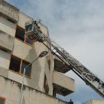 kozan.gr: Εικόνες από τη σημερινή άσκηση μερικής εκκένωσης στο «Μποδοσάκειο» – Θετικά τα συμπεράσματα (60 Φωτογραφίες & Βίντεο 7′)