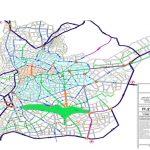 """Επιστολή πολιτών προς τον Δήμο Κοζάνης: Με την κατάργηση 4.500 θέσεων στάθμευσης στις οποίες περιέχονται όλες των κεντρικών δρόμων,την απαγόρευση διέλευσης αυτοκινήτων από το κέντρο την """"πεζοδρόμηση """" της Π.Μελά και της οδ.Τριανταφυλλίδη που σχεδιάζει ο Δήμος Κοζάνης με το ΣΒΑΚ"""