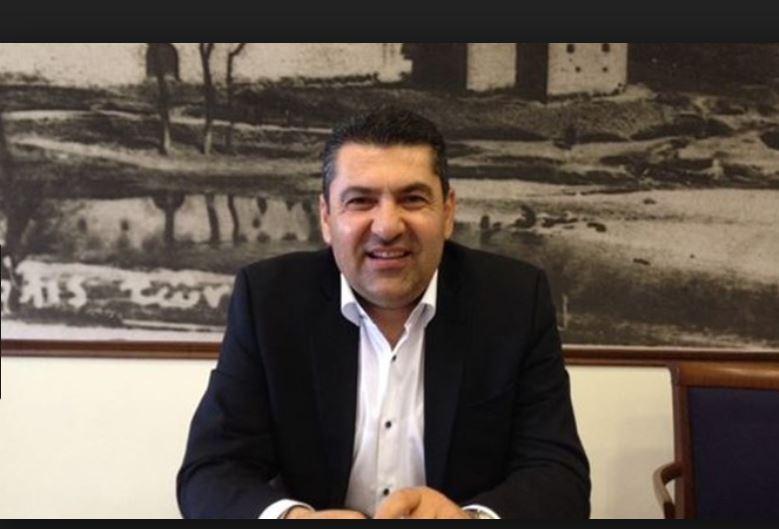 Απάντηση από τον Υποψήφιο Δήμαρχο Γρεβενών και Επικεφαλής του Συνδυασμού «Μαζί συνεχίζουμε» κ. Δημοσθένη Κουπτσίδη σε όλους αυτούς που τόσα χρόνια κατήγγειλαν ότι δεν υπήρχαν Μελέτες: «Ακόμη μια χαμένη μελέτη ΒΡΕΘΗΚΕ»