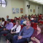 kozan.gr: Ενημερωτική εκδήλωση συνδιοργάνωσαν, το απόγευμα της Τρίτης 22 Μαΐου, το Ελληνικό Κτηματολόγιο και το Τεχνικό Επιμελητήριο Ελλάδος (Φωτογραφίες & Βίντεο)