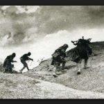 Ανακοίνωση για τους συγγενείς των πεσόντων κατά το Έπος 1940-41 στη Βόρειο Ήπειρο