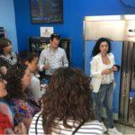 Επιτυχώς ολοκληρώθηκε η cross-visit επίσκεψη που πραγματοποιήθηκε στην Περιφέρεια Δυτικής Μακεδονίας (Φωτογραφίες)
