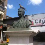 Η ΠΑΝΔΩΡΑ, ο Κ. Τσιτσελίκης, ο Π. Μελάς, αλλά και ο Βέρντι (του Β.Π.Καραγιάννη)