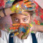 «Όμορφη πόλη»: Εικαστικές παρεμβάσεις στην Κοζάνη – Εκδήλωση παρουσίασης των έργων το Σάββατο 16 Ιουνίου