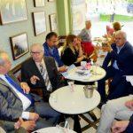 Η ημέρα της ΑΧΕΠΑ γιορτάστηκε, την Κυριακή 20 Μαΐου,  σε εκδήλωση στην Κοζάνη