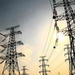 Προς πλήρη απελευθέρωση η αγορά ενέργειας μέχρι το 2020 – Τι σηματοδοτεί για τη ΔΕΗ και τους εναλλακτικούς παρόχους
