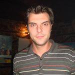 kozan.gr: Πρώτος σε ψήφους για την ανάδειξη της νέας Διοικούσας Επιτροπής της Δημοκρατικής Κίνησης Μηχανικών του ΤΕΕ/ Παράρτημα Δυτικής Μακεδονίας, ο Στέργιος Κιάνας του Μενελάου