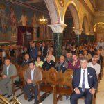 kozan.gr: Ο Μέγας Πανηγυρικός Αρχιερατικός Εσπερινός, στον Ιερό Ναό των Αγίων Κων/νου και Ελένης, στην Κοζάνη, χοροστατούντος του Μητροπολίτη Σερβίων & Κοζάνης Παύλου (Φωτογραφίες & Βίντεο)