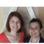 Για 3η συνεχόμενη χρονιά η νηπιαγωγός Νίκη Τσελικίδου, από τον Πολύμυλο Κοζάνης, διακρίνεται στα Education Leaders Awards