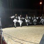 """Ο Π.Μ.Σ. Αιανής: """"Η ΠΡΟΟΔΟΣ"""", συμμετείχε  με επιτυχία στα 30α Ηλιουπολίτικα (Φωτογραφίες)"""