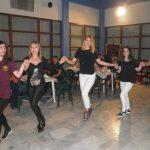 kozan.gr: Μουσική βραδιά, διοργάνωσε, το βράδυ του Σαββάτου 19/5, στο ΒΙΟΠΑ Σιάτιστας, ο Ιππικός Αθλητικός Πολιτιστικός Σύλλογος «Άγιος Μόδεστος»
