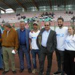 kozan.gr: Παρουσία των Γ. Χ. Γεωργιάδη, Γ. Οκκά και Λ. Χουτεσιώτη πραγματοποιήθηκε το Camp ποδοσφαίρου «Νίκος Παπαδόπουλος» (Φωτογραφίες & Βίντεο)