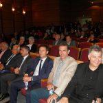 kozan.gr: Ο Γιώργος Λυσαρίδης, μίλησε, στην Κοζάνη, για τη Γενοκτονία των Ελλήνων του Πόντου (Φωτογραφίες & Βίντεο)