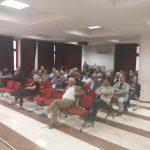 kozan.gr: Αρχές Νοεμβρίου, στον Άρειο Πάγο, η εκδίκαση της αίτησης αναίρεσης κατά της απόφασης του Εφετείου Δυτικής Μακεδονίας, που μείωσε δραματικά τις πρωτόδικες τιμές των αποζημιώσεων καλούνται να επιστρέψουν, στη ΔΕΗ, μέρος των χρημάτων που τους κατέβαλλε για την απαλλοτρίωση της Μαυροπηγής (Βίντεο 15′ με τα σημαντικότερα στιγμιότυπα & Φωτογραφίες)