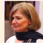 Σόνια Περέζ (Ανοσοβιολόγος, PhD): Ο λιγνίτης αυξάνει τους καρκίνους… Ένα ιδιοτελές παραπλανητικό επιχείρημα υπέρ των ΑΠΕ!