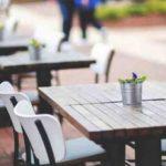 Απόφαση Δημοτικού Συμβουλίου Γρεβενών  για Κοινόχρηστους Χώρους και Τραπεζοκαθίσματα