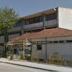 4ο Εσπερινό ΕΠΑ.Λ. Κοζάνης: Παράταση στις Εγγραφές μαθητών για το σχολικό έτος 2018-2019