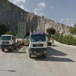 kozan.gr: Από τη ΔΙΑΔΥΜΑ Α.Ε. «επιστροφή» στο δήμο Κοζάνης