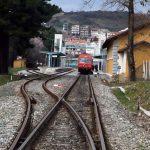 Σύνδεση Kαλαμπάκας- Ηγουμενίτσας – Κοζάνης με κόστος 1,5 δισ. ευρώ και ολοκλήρωση μέσα στα επόμενα 6 χρόνια