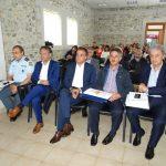 Θ. Καρυπίδης: Ξεκινάμε από τις ακριτικές περιοχές και συνεχίζουμε προς τα αστικά κέντρα για να αξιοποιήσουμε τα συγκριτικά πλεονεκτήματα και να οδηγήσουμε στην πραγματική βελτίωση των συνθηκών διαβίωσης των Δυτικομακεδόνων (Βίντεο)