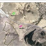 "kozan.gr: Eγκρίθηκε η Στρατηγική Μελέτη Περιβαλλοντικών Επιπτώσεων του Σχεδίου: «Μετεγκατάσταση του οικισµού Μαυροπηγής στην περιοχή ""Ρεµιναλάρ"" – Τι προβλέπει σε ό,τι αφορά τα απαιτούμενα έργα υποδομής, αλλά και τι αναφέρει το σχέδιο μετεγκατάστασης"