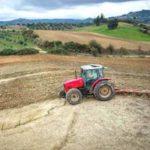 Ασφάλιση ανά αγροτεμάχιο ζητούν οι αγρότες Αμύνταιου