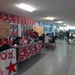 kozan.gr: ΤΕΙ Δ. Μακεδονίας: Σε εξέλιξη – και χωρίς προβλήματα – οι εκλογές των φοιτητών (Βίντεο)