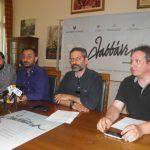kozan.gr: 68.000 ευρώ, περίπου, το κόστος των φετινών «Λασσανείων 2018» – Τι περιλαμβάνει το φετινό πρόγραμμα (Βίντεο)