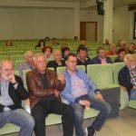 kozan.gr: Ημερίδα στην Κοζάνη για τις εξελίξεις στο ασφαλιστικό και συνταξιοδοτικό, διοργάνωσε σήμερα Τρίτη 15/5 η Περιφερειακή Ένωση Δήμων Δυτικής Μακεδονίας (Βίντεο & Φωτογραφίες)