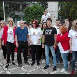 «Ανδρόνικος»: Tο νέο τραγούδι του Ηλία Μπουρνιώτη σε στίχους του Αντώνη Μαυρίδη (Βίντεο)