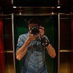 Κοζάνη: Έκθεση φωτογραφίας  με θέμα «Γνωστές κι άγνωστες πτυχές της Κοζάνης» του Αργύρη Καραμούζα, εγκαίνια την Παρασκευή 18 Μαΐου