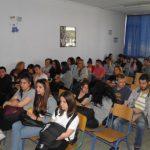 kozan.gr: Εκδήλωση για την ενημέρωση των απόφοιτων και τελειόφοιτων μαθητών για το Μεταλυκειακό Έτος – Τάξη Μαθητείας διοργάνωσε το 2οΕΠΑΛ Κοζάνης (Βίντεο & Φωτογραφίες)