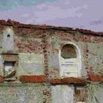 23 χρόνια μετά και ακόμη περιμένουν την μετεγκατάσταση τους επτά σεισμόπληκτοι οικισμοί στο Δήμο Βοίου