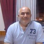 Δήλωση του νέου Προέδρου ΔΗΜ.ΤΟ  Ν.Δ  Σερβίων- Βελβεντού Κωνσταντίνου Αθ. Τζιούτζιου – Tα επίσημα αποτελέσματα (Bίντεο)