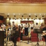 kozan.gr: Πολιτιστικός Σύλλογος Πτολεμαΐδας «Ο Σωτήρας»: Τίμησε τη γιορτή της μητέρας με την 3η συνάντηση χορωδιών (Φωτογραφίες & Βίντεο)