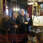 Γιορτάστηκαν, οι Θεσσαλονικείς άγιοι και φωτιστές των Σλάβων Κύριλλος και Μεθόδιος, στην Ενορία Αγίου Διονυσίου Βελβεντού (του παπαδάσκαλου Κωνσταντίνου Ι. Κώστα)