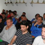 kozan.gr: Επιτυχημένη η επιμορφωτική ημερίδα του Συνδέσμου Προπονητών Ποδοσφαίρου Κοζάνης, που πραγματοποιήθηκε το πρωί της Κυριακής 13/5 (Φωτογραφίες & Βίντεο)