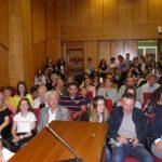 kozan.gr: Κοζάνη: Βραβεύτηκαν, το πρωί της Κυριακής 13/5, οι μαθητές που διακρίθηκαν σε μαθητικούς διαγωνισμούς (Φωτογραφίες & Βίντεο)