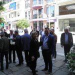 kozan.gr: Κοζάνη: Σε εξέλιξη και χωρίς προβλήματα η διεξαγωγή των εσωκομματικών εκλογών για την ανάδειξη οργάνων στη ΝΔ (Φωτογραφίες)