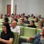 kozan.gr: Ενδιαφέρουσα ημερίδα για τα αρωματικά φυτά πραγματοποιήθηκε, το πρωί της Κυριακής 13/5, στην Κοζάνη (Βίντεο & Φωτογραφίες)