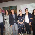 kozan.gr: Ημερίδα με θέμα τον καρκίνο του μαστού, πραγματοποιήθηκε, το πρωί της Κυριακής 13/5, στην Κοζάνη (Βίντεο & Φωτογραφίες)