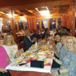 kozan.gr: Η Θρακική Εστία Εορδαίας γιόρτασε, με τραγούδι και χορό, τη μητέρα  (Βίντεο & Φωτογραφίες)