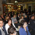 kozan.gr: Κοζάνη: Παρουσιάστηκε το νέο βιβλίο του Ισίδωρου Ζουργού,«Λίγες και μια νύχτες» (Φωτογραφίες & Βίντεο)