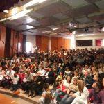 kozan.gr: Πτολεμαΐδα: Εντυπωσιακή η ετήσια παράσταση, «Aladdin», της Πειραματικής ΣχολήςΚλασικού Χορού της Κοινωφελούς Επιχείρησης του δήμου Εορδαίας (Φωτογραφίες & Βίντεο)