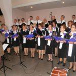 kozan.gr: Κρόκος Κοζάνης: Απόλαυσαν αξιόλογες χορωδίες σε γνωστά κι αγαπημένα παραδοσιακά τραγούδια (Φωτογραφίες & Βίντεο)