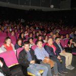 kozan.gr: H μουσικοθεατρική παράσταση «Έργατα & Δουλείας», παρουσιάστηκε, το βράδυ της Παρασκευής 11 Μαΐου, στην Αίθουσα Τέχνης του δήμου Κοζάνης (Φωτογραφίες & Βίντεο)
